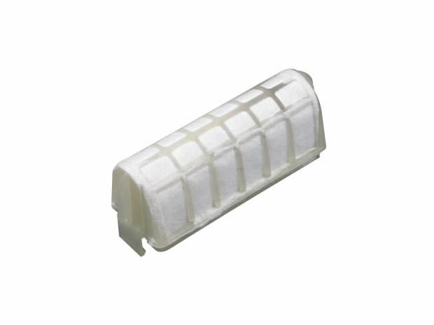 Luftfilter p.f. STIHL, Ratioparts