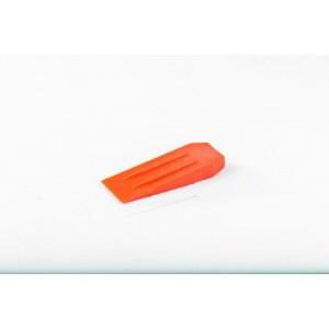 langetuskiil 12 cm, Ratioparts