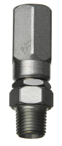 pöörlev vahelüli 1/4M-1/4F, Orion