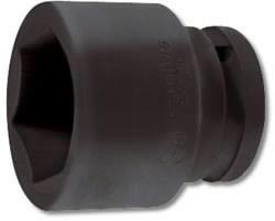 Impact socket 3/4´´ 33 mm 8106.33, Carolus
