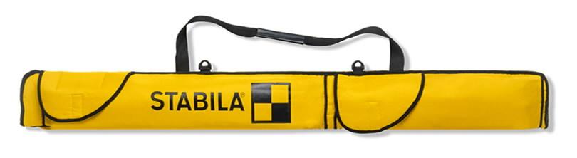 Saugojimo krepšys 200cm gulsčiukui, Stabila