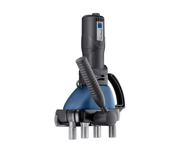 Electric Seam locker TruTool 300 (2A1), Trumpf