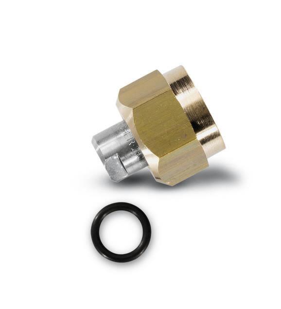 Nozzle pack 04-1100-1300 l/h, Kärcher