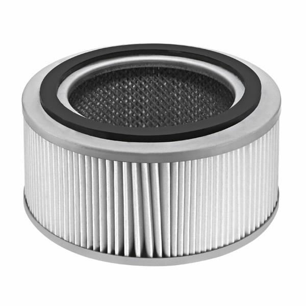 filter HEPA T191 / T10 / 1, Kärcher