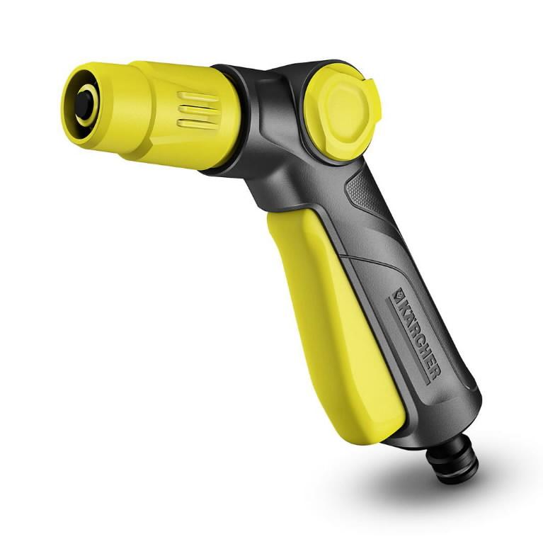 Kastmispüstol Entry Spray, Kärcher