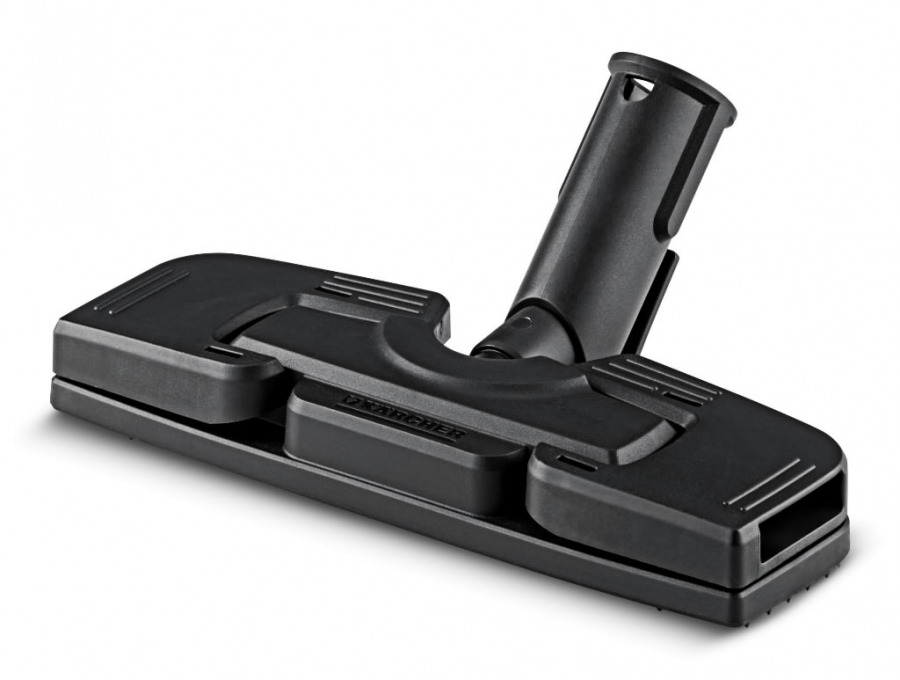 Põrandaotsik mini SC 1-5-le,. SI 4, Kärcher