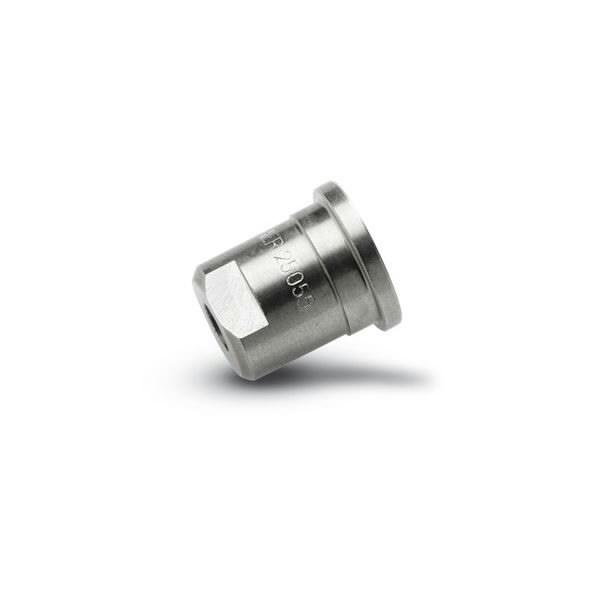 Antgalis POWER D 0,55mm, Kärcher