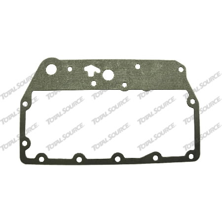 Gasket cooler VOLVO L45B/L120E VOLVO L45B, TVH Parts