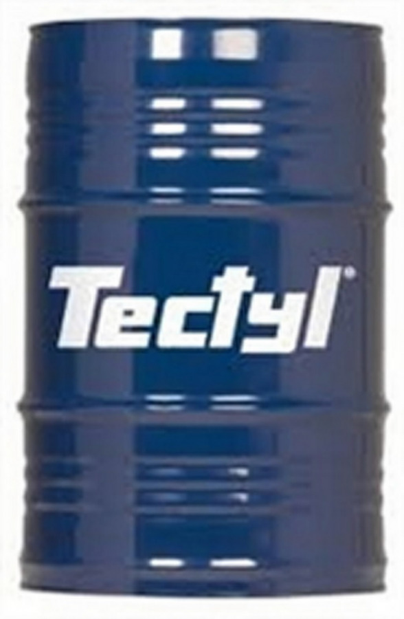 TECTYL 506 WD MULTI PURPOSE 203L, Tectyl