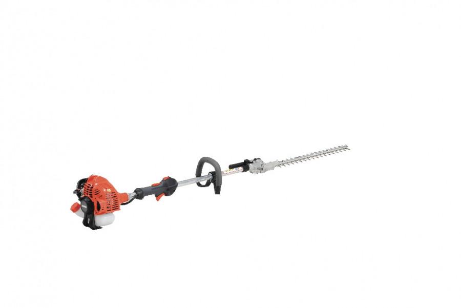 Hedge trimmer  HCAS-236ES-LW long reach, ECHO