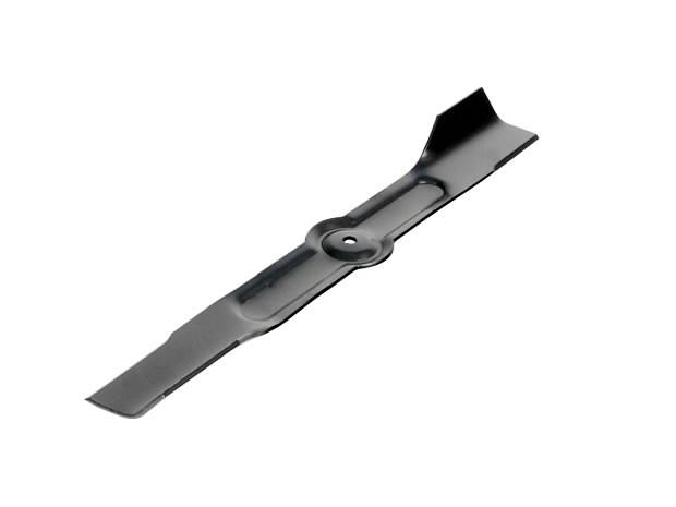 Messer 51,4 cm p.f.Husqvarna, Ratioparts