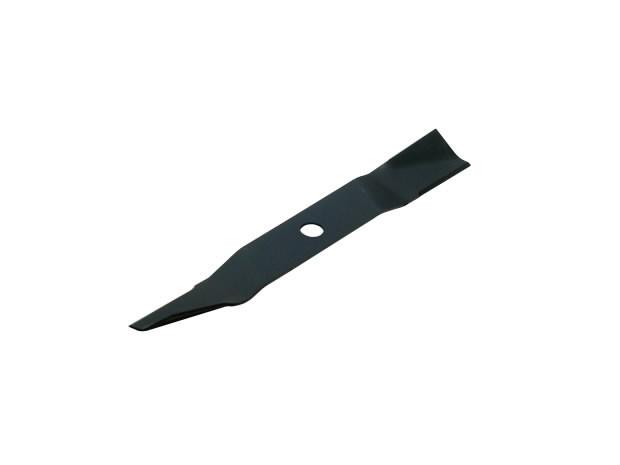 Messer p.f. FLYMO 31,8 cm, Ratioparts