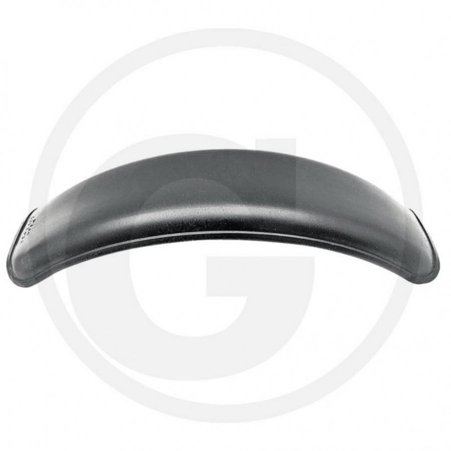 Porilaud, 410x1400, R=720mm, Granit