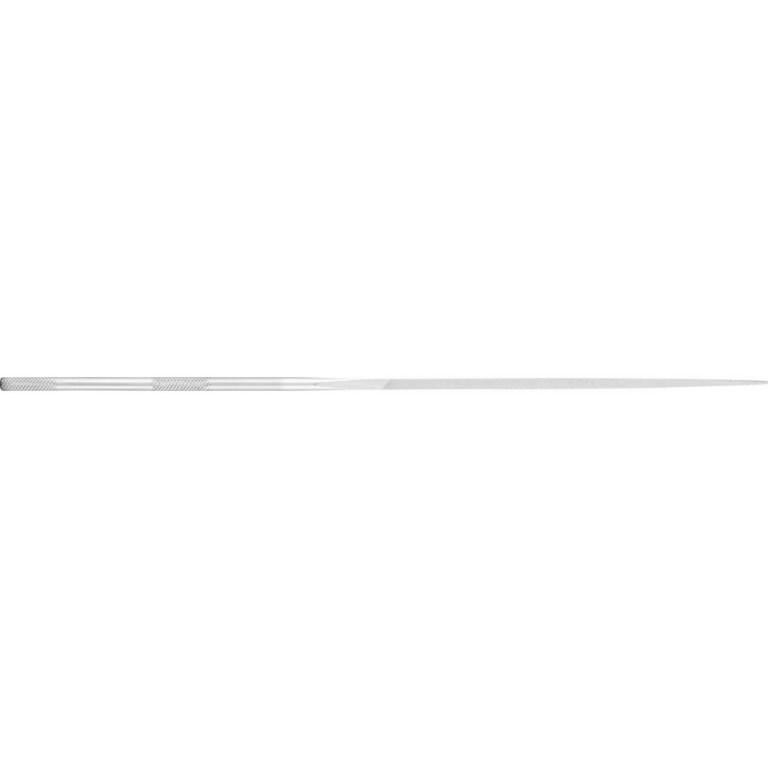 Adatinė  dildė  2408 P180 C0 kvadratinė, Pferd
