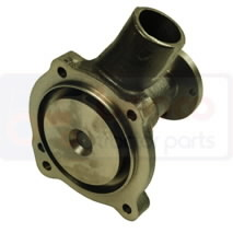 Water pump Ford 8100, BEPCO