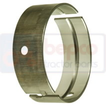 BEARING AT21140, RE27352, T23214,, Bepco