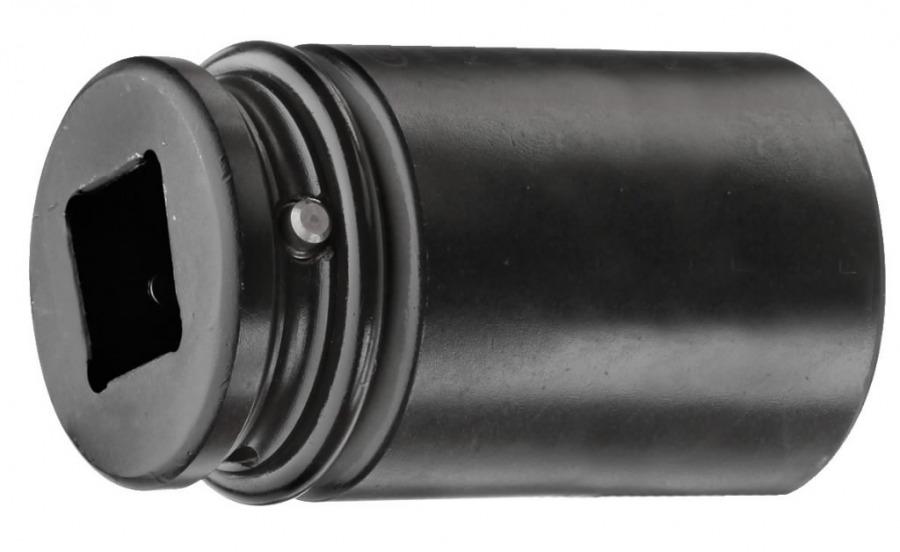 "Smūginė galvutė 1"" Impact-Fix  36 mm K 21 SL 36, Gedore"