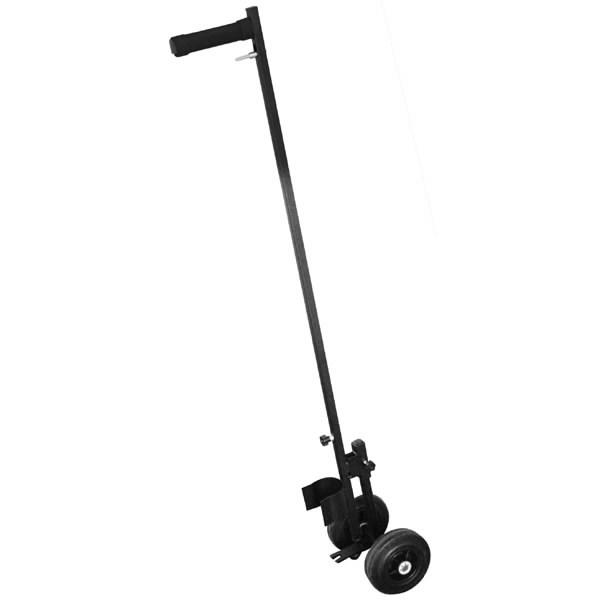 markeerimispüstol ratastega SPEEDMARKER 2-WHEEL, MoTip