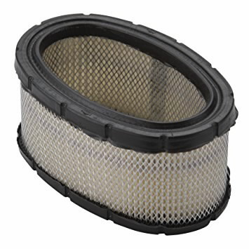 Filter Luft pass.f.B&S, Ratioparts