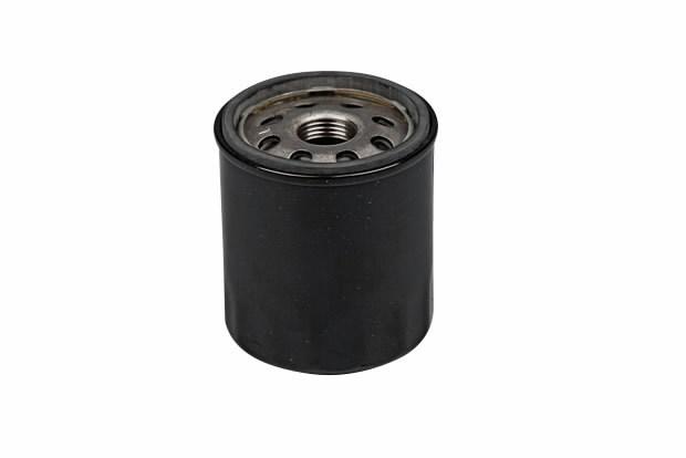 Oilfilter HydroGear HG-52114, Ratioparts