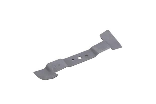 Messer 45,3cm p.f.Viking, Ratioparts