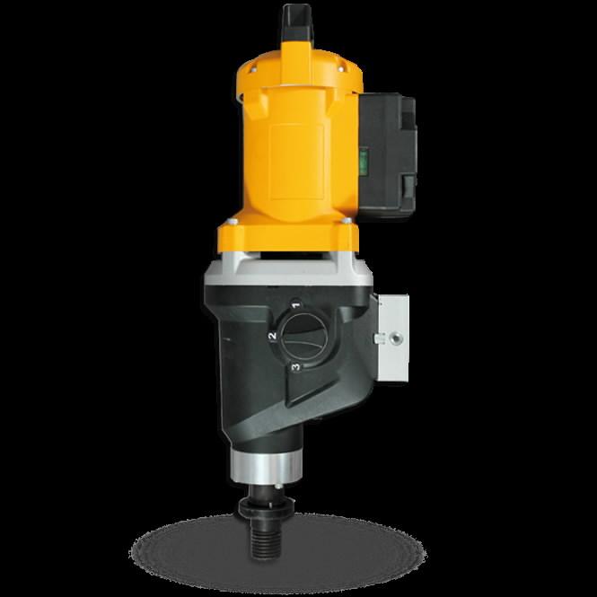 Drill motor C-BMS-350, Cedima