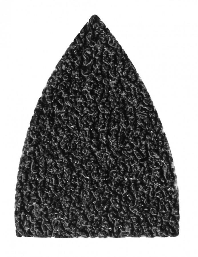Šlifavimo popieriaus rinkinys P40 - P220 Sonicrafter 20 vnt., Worx