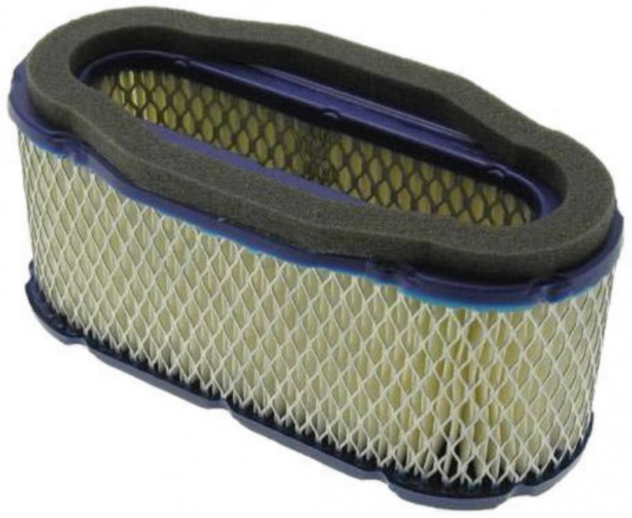 AIR FILTER, MTD PRODUCTS AG