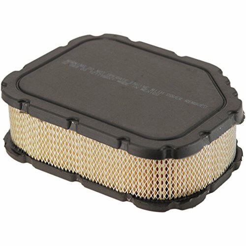 Air filter Kohler 3208303, MTD PRODUCTS AG