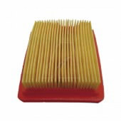 air filter FS300,400,450,480, MTD PRODUCTS AG