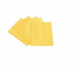 Abrazyvinis popierius KFPB 230x280 P400, Rhodius