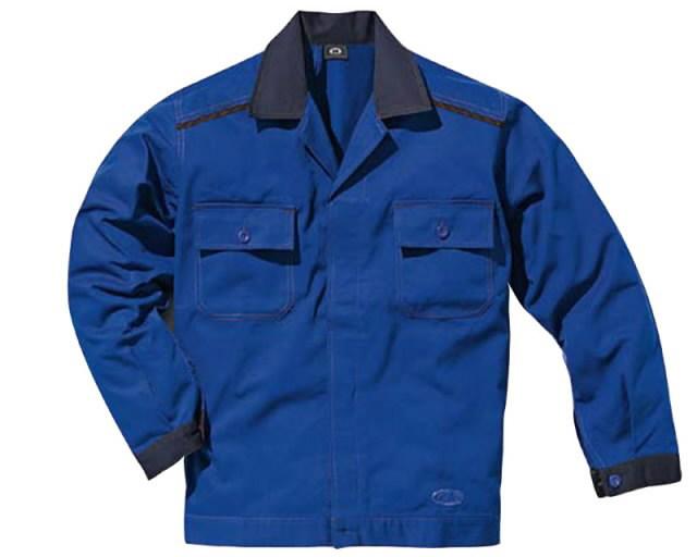 Jacket Symbol, royal, Sir Safety System