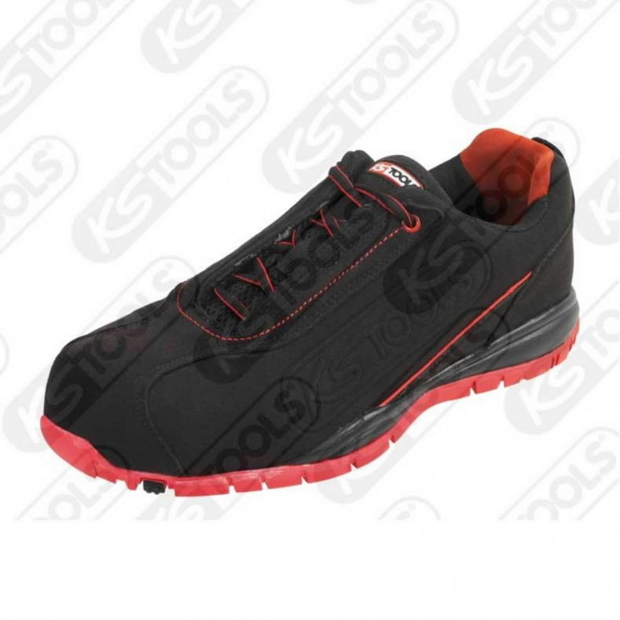 Apsauginiai batai, 43, KS tools