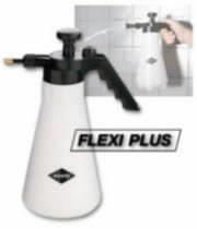 survepihusti  1,5l FLEXI PLUS, MESTO