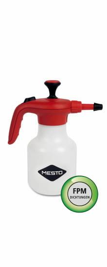 UNIVERSAL Press. Sprayer 1,5 l, MESTO