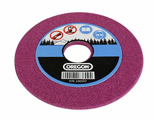 Galandinimo diskas 145x6x22,2, Oregon