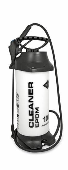 CLEANER 10 Litre - EPDM, MESTO