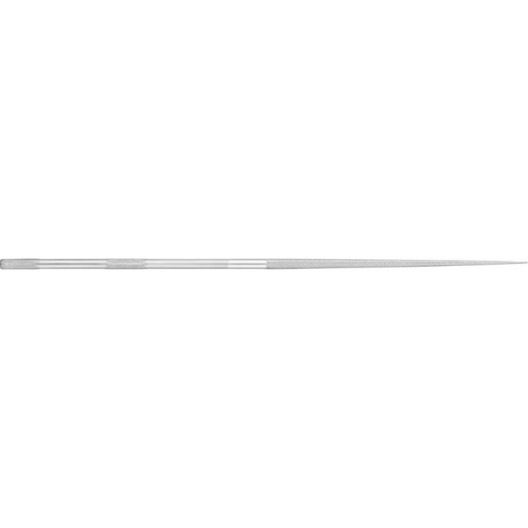 Adatinė dildė 180mm C00 2401P, Pferd