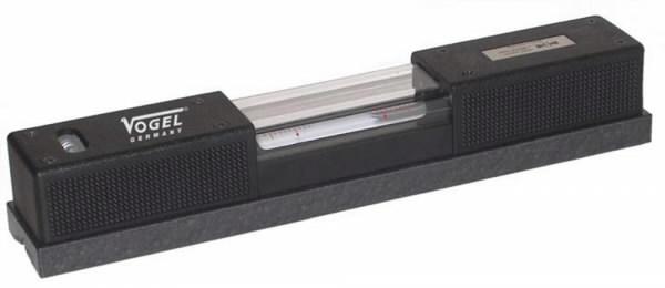 vesilood DIN 877 150/0,02mm/m, Vögel