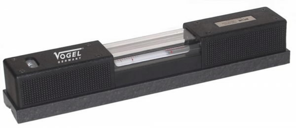 vesilood DIN 877 200/0,02mm/m, Vögel