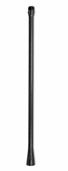 Pikendustoru 45cm PP 3664NL, MESTO