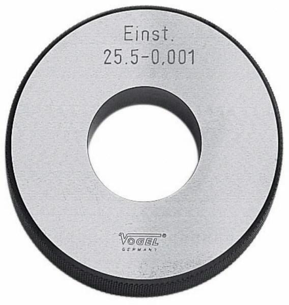 Sriegio kalibras  DIN 2250 C ,Ø 15,0mm, Vögel