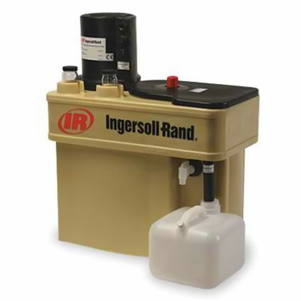 PS 125 OIL WATER SEPARATOR, Ingersoll-Rand