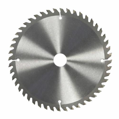 Diskas pjovimo 160x2,4x20, z24. PL 55, Scheppach