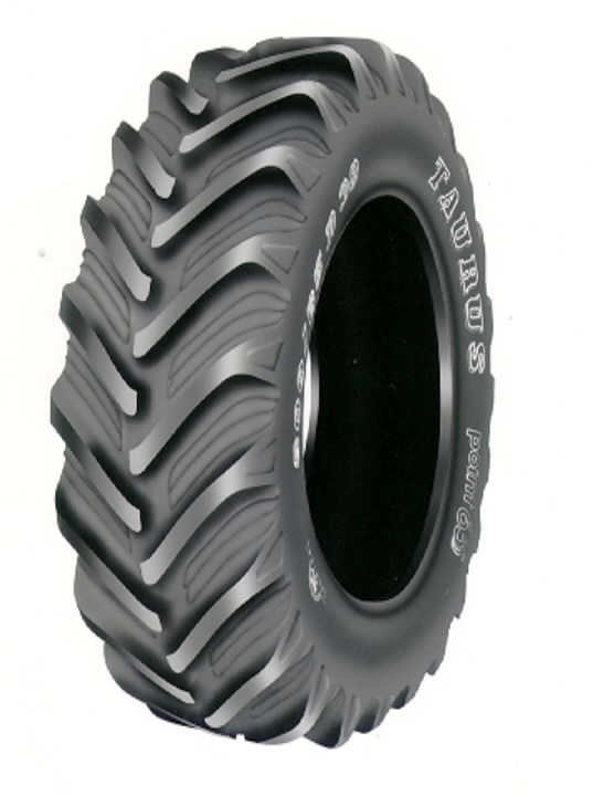 Riepa  POINT65 540/65R30 143B, TAURUS