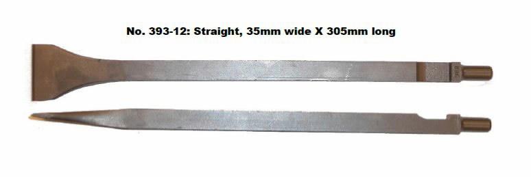 meisel 393-12 sirge 18x305  hrv-601-le, IPT Technologies