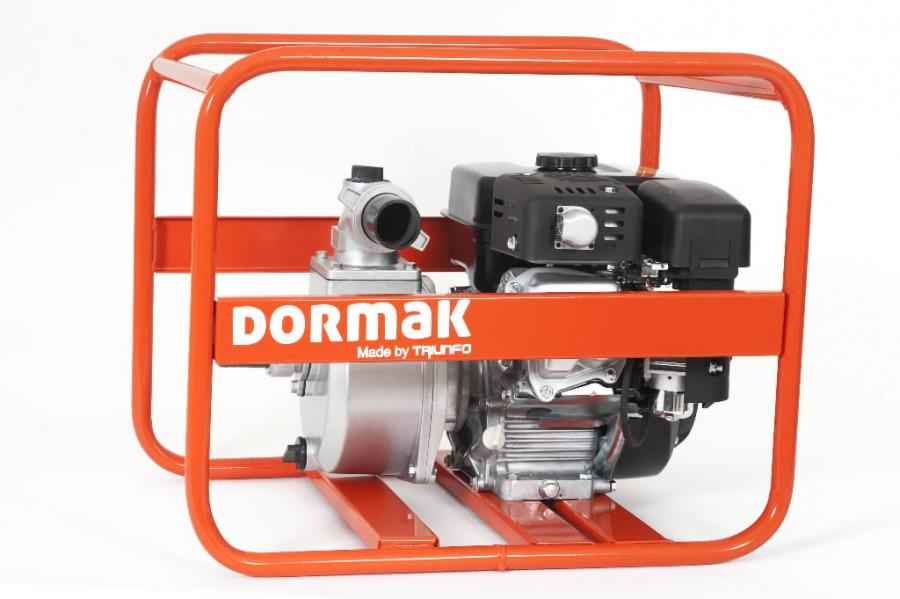 Water pump PT 20 A, Dormak