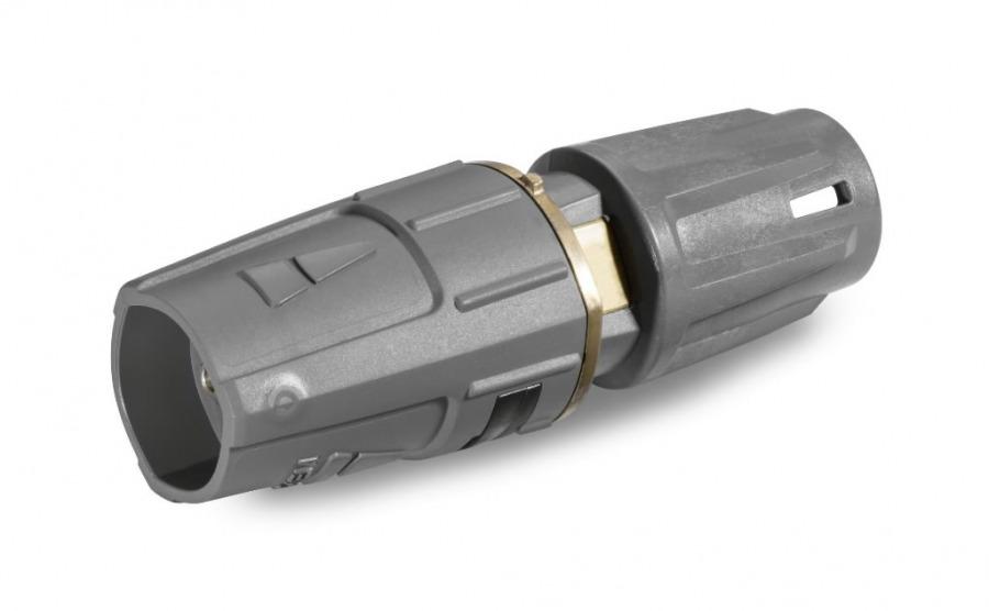 Triple jet nozzle TR replacement 028, Kärcher