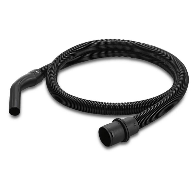 Imuvoolik NT 361/561 ECO komplektne, Kärcher