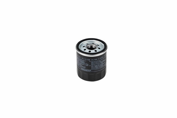 Oil filter, Ratioparts